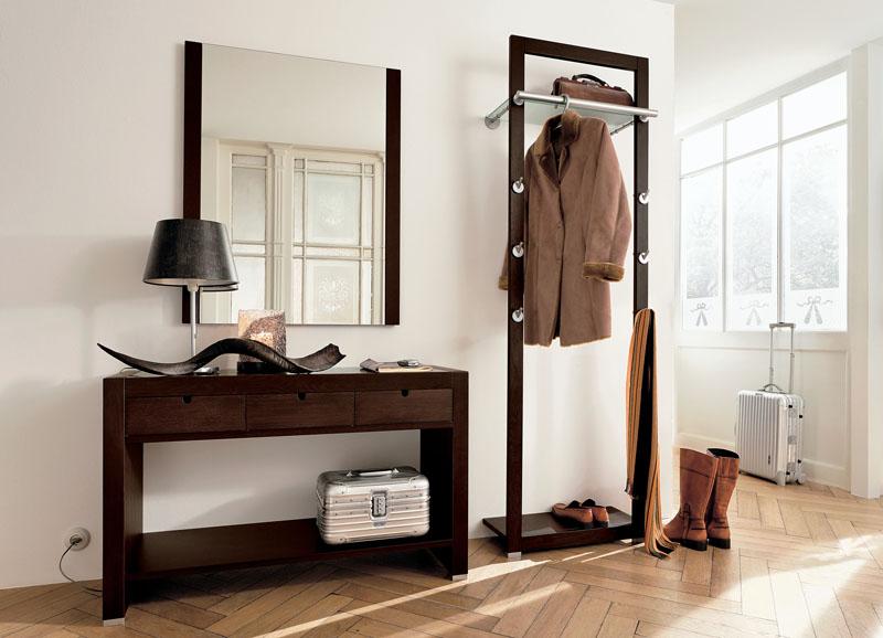 il est difficile de crer un design ergonomique dans une pice compacte dans une petite zone devrait accueillir beaucoup de choses des chaussures et des