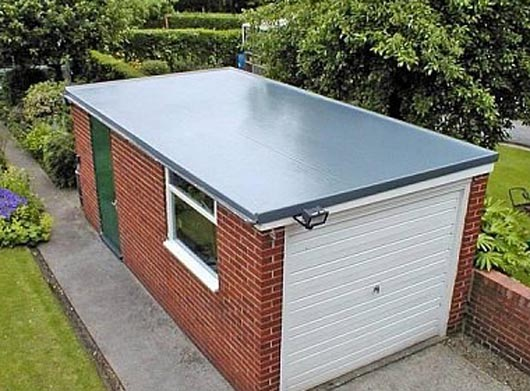 High Quality How To Start Building A Garage? With The Selection Of Materials (see), The  Cost And Timing Of Construction Depend On This Stage. If You Picked Up Some  Kind ...