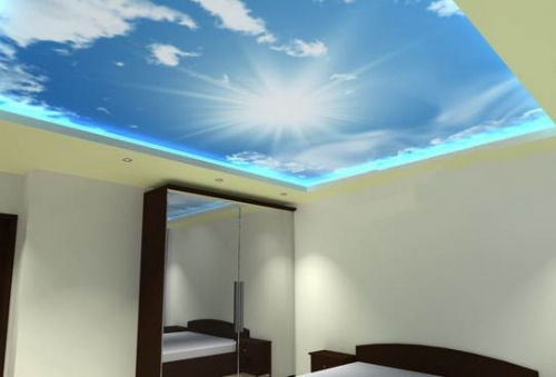 plaque led plafond gallery of ceiling light square aluminum led plafond toil with plaque led. Black Bedroom Furniture Sets. Home Design Ideas